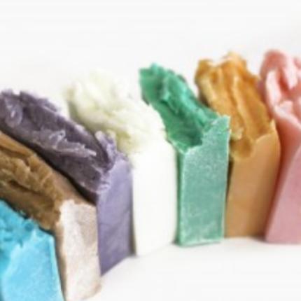Savons et Shampoing Artisanaux